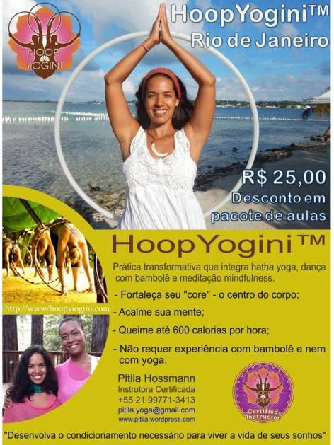 HoopYogini_Agosto2015
